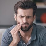 درد ارتودنسی واقعیت دارد؟
