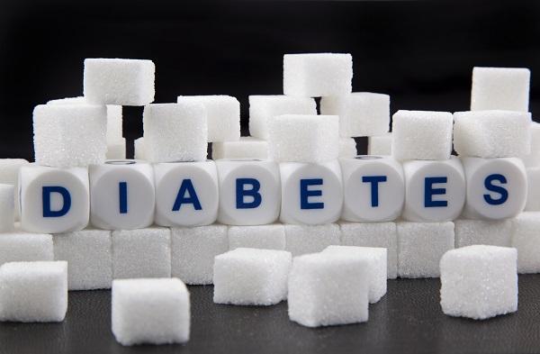 دندانپزشکان میتوانند نقش عمدهای در شناسایی افراد دیابتی ایفا کنند