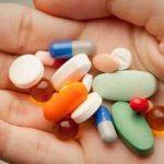 تاثیر منفی استفاده از داروهای ضدپوکی استخوان بر ایمپلنت های دندانی