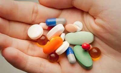 تاثیر منفی استفاده از داروهای ضد پوکی استخوان بر ایمپلنت های دندانی