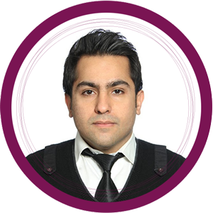 متخصص ارتودنسی - دکتر نیما بنی اسد